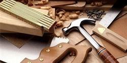 Плотник Балахна. Плотницкие работы в Балахне, пригороде